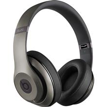 Beats Studio Over-Ear Wireless Headphone
